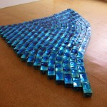 PW GLASS BRICKS 1_low