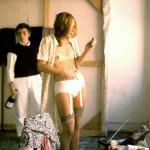 06.Elaine&Delia11-74dcp21x13