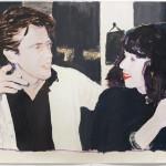 4.Jaime&Delia1977acr&p-p42x66em
