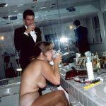 Anne&Klaus1981dcp12x21