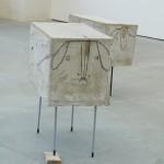 Bilder, Judith Hopf, 17.09.2013 007