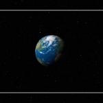 Schermata 2015-11-24 alle 19.24.27