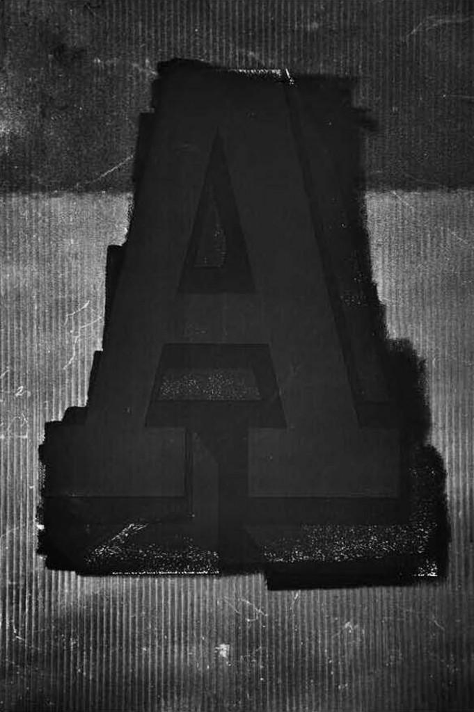 redacted A