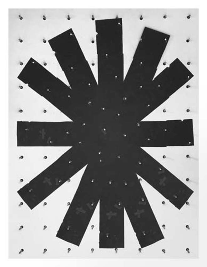 untitled (asterisk)